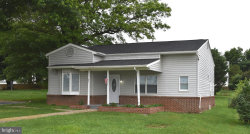 Photo of 81 Jefferson Terrace ROAD, Charles Town, WV 25414 (MLS # 1001914990)