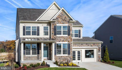 Photo of 2 Four County DRIVE, Mount Airy, MD 21771 (MLS # 1001915100)