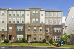 Photo of 6212 Margarita WAY, Unit 6212, Frederick, MD 21703 (MLS # 1001915474)