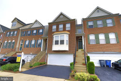 Photo of 13104 Forest Mist LANE, Fairfax, VA 22033 (MLS # 1001915506)