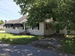 Photo of 209 Hamilton STREET, Greenwood, DE 19950 (MLS # 1001915612)