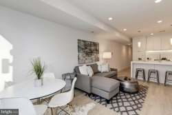 Photo of 1515 K STREET SE, Unit 2, Washington, DC 20003 (MLS # 1001916448)