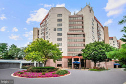 Photo of 10001 Windstream DRIVE, Unit 504, Columbia, MD 21044 (MLS # 1001916518)