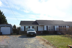 Photo of 114 Early DRIVE, Winchester, VA 22603 (MLS # 1001916932)
