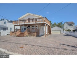 Photo of 21 N 3rd STREET, Surf City, NJ 08008 (MLS # 1001917540)