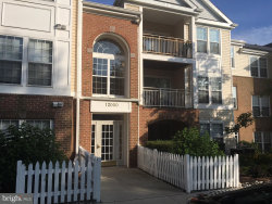Photo of 12000 Amber Ridge CIRCLE, Unit A-104, Germantown, MD 20876 (MLS # 1001917690)