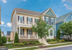 Photo of 1307 Yourtee Spring DRIVE, Brunswick, MD 21716 (MLS # 1001918482)