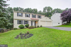 Photo of 10021 Durango DRIVE, Damascus, MD 20872 (MLS # 1001918594)