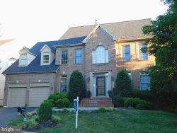 Photo of 118 Mission DRIVE, Gaithersburg, MD 20878 (MLS # 1001918736)