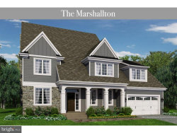 Photo of 9 Walton LANE, Glen Mills, PA 19342 (MLS # 1001921828)