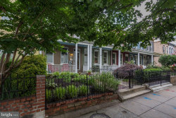 Photo of 331 16th STREET SE, Washington, DC 20003 (MLS # 1001921888)