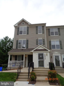 Photo of 20079 Dunstable CIRCLE, Unit 410, Germantown, MD 20876 (MLS # 1001922034)