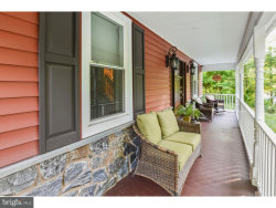 Photo of 88 Locksley ROAD, Glen Mills, PA 19342 (MLS # 1001922304)