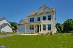 Photo of 210 Morning Star WAY, Westminster, MD 21157 (MLS # 1001922740)