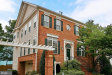 Photo of 1872 Amberwood Manor COURT, Vienna, VA 22182 (MLS # 1001922742)