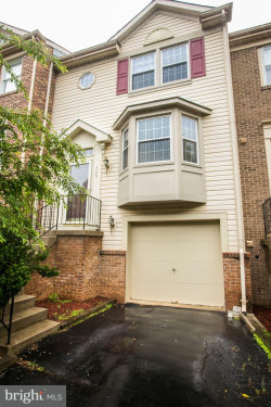 Photo of 305 Leafcup ROAD, Gaithersburg, MD 20878 (MLS # 1001922760)