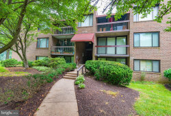 Photo of 8729 Hayshed LANE, Unit 24, Columbia, MD 21045 (MLS # 1001922982)