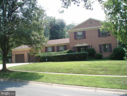 Photo of 1 Greyswood COURT, Potomac, MD 20854 (MLS # 1001923266)