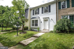 Photo of 11050 Berrypick LANE, Columbia, MD 21044 (MLS # 1001923536)