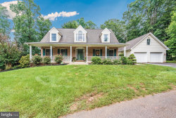 Photo of 13750 Long ROAD, Thurmont, MD 21788 (MLS # 1001923734)