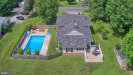 Photo of 17228 Mountain View ROAD, Emmitsburg, MD 21727 (MLS # 1001924032)