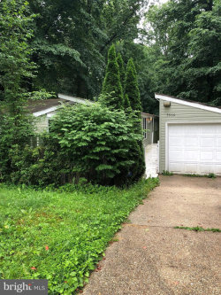 Photo of 5966 Stevens Forest ROAD, Columbia, MD 21045 (MLS # 1001924038)