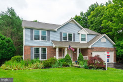 Photo of 11012 Colonial Green COURT, Gaithersburg, MD 20878 (MLS # 1001924272)