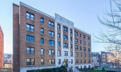 Photo of 1750 Harvard STREET NW, Unit 3A, Washington, DC 20009 (MLS # 1001924474)