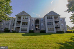 Photo of 2800 Clear Shot DRIVE, Unit 11, Silver Spring, MD 20906 (MLS # 1001925112)