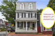 Photo of 1 Cathedral STREET, Annapolis, MD 21401 (MLS # 1001925532)