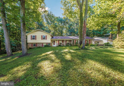 Photo of 12334 Sherwood Forest DRIVE, Mount Airy, MD 21771 (MLS # 1001925640)