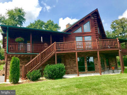 Photo of 376 Edenbrook LANE, Berryville, VA 22611 (MLS # 1001925776)