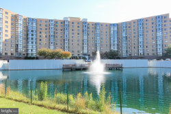 Photo of 3330 Leisure World BOULEVARD, Unit 5-422, Silver Spring, MD 20906 (MLS # 1001926184)