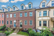 Photo of 54 Maxwell SQUARE, Frederick, MD 21701 (MLS # 1001926434)