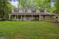 Photo of 8309 Lando COURT, Gaithersburg, MD 20882 (MLS # 1001927570)