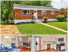 Photo of 922 Snure ROAD, Silver Spring, MD 20901 (MLS # 1001927628)