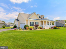 Photo of 37017 Serenity DRIVE, Selbyville, DE 19975 (MLS # 1001928124)