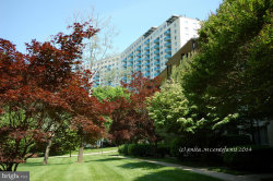 Photo of 10500 Rockville PIKE, Unit 1011, North Bethesda, MD 20852 (MLS # 1001928308)