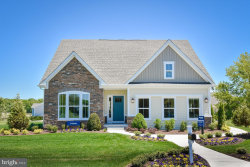 Photo of 2004 Quandary DRIVE, Frederick, MD 21702 (MLS # 1001928856)