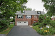 Photo of 515 Bean Blossom DRIVE, Lancaster, PA 17603 (MLS # 1001929248)