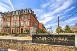 Photo of 10892 Symphony Park DRIVE, North Bethesda, MD 20852 (MLS # 1001931386)