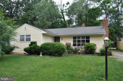 Photo of 1302 Colony DRIVE, Annapolis, MD 21403 (MLS # 1001936558)