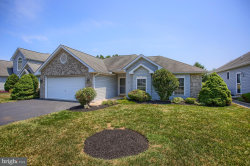 Photo of 24 Longwood DRIVE, Mechanicsburg, PA 17050 (MLS # 1001937526)