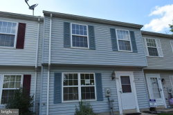 Photo of 425 Old Oak PLACE, Thurmont, MD 21788 (MLS # 1001940470)