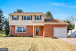 Photo of 3911 Silver Spur DRIVE, York, PA 17402 (MLS # 1001944034)