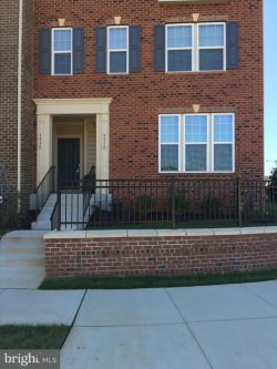 Photo of 5456 Stream Bank LANE, Unit 0, Greenbelt, MD 20770 (MLS # 1001945093)