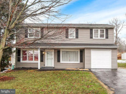 Photo of 759 Ferndale ROAD, Mount Joy, PA 17552 (MLS # 1001946494)