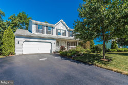 Photo of 33 Skyline COURT, Keedysville, MD 21756 (MLS # 1001953452)