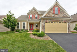 Photo of 1317 Willow Creek DRIVE, Mount Joy, PA 17552 (MLS # 1001954442)