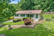 Photo of 2435 Park Mills ROAD, Adamstown, MD 21710 (MLS # 1001956448)